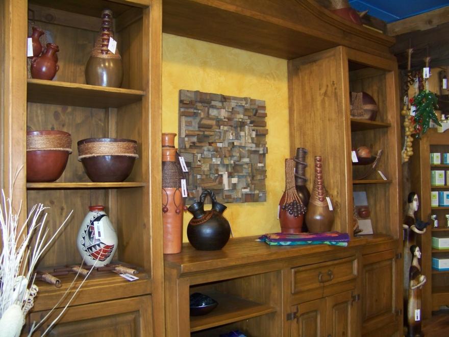 wood art, cottage decorating, wood wall art, acoustic panel