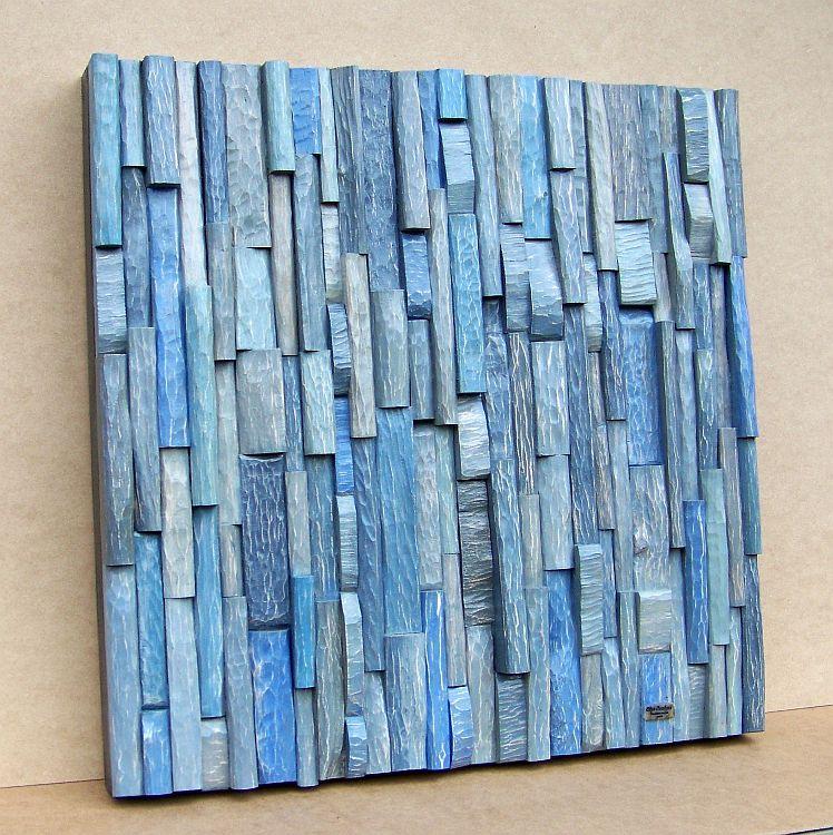 Art of acoustic panel, office art, wooden art, cottage decorating, acoustic panels, sound treatment, Acoustic treatment,