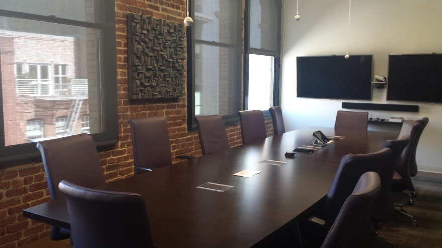 corporate art, office art, office acoustic, acoustic treatment, board room acoustic, sound diffusers, wood acoustic panel, wood art, art acoustic panel, office art,