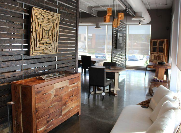 wood wall decor, wood art, wooden blocks panel, nature interior design ideas, wooden wall art