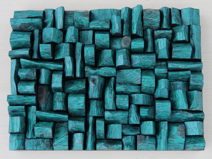 wood wall sculpture, 3d art, interior design ideas, home styling, nature inspired art, home staging, art consulting, natural interior, wall hanging sculpture, home theatre acoustic