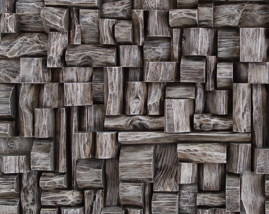 contemporary wood sculpture, wood art, 3d art, wood blocks assemblage, Olga Oreshyna Art, eccentricity of wood, wood blocks design